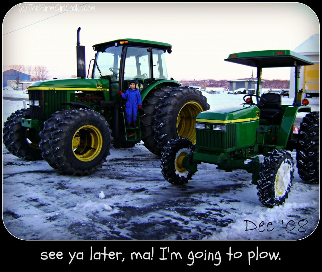 plow boy 08