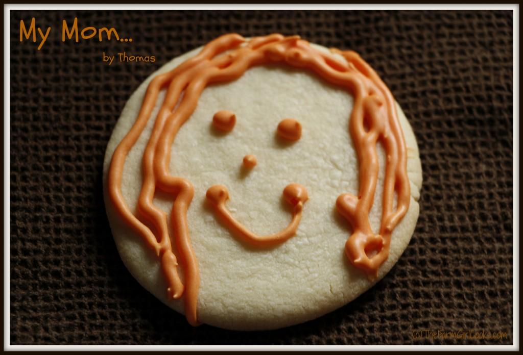 citrus cookies 11