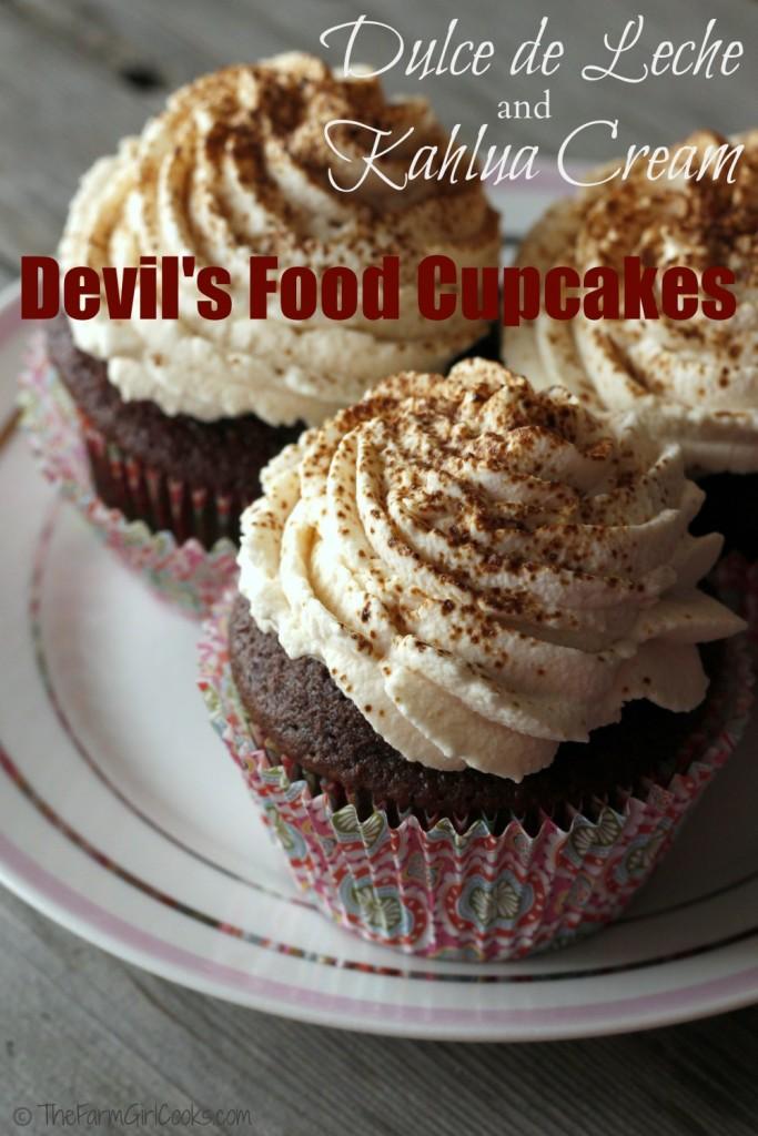 cupcakes 112a