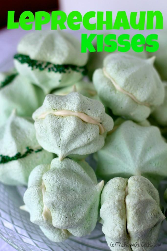 leprechaun kisses 01