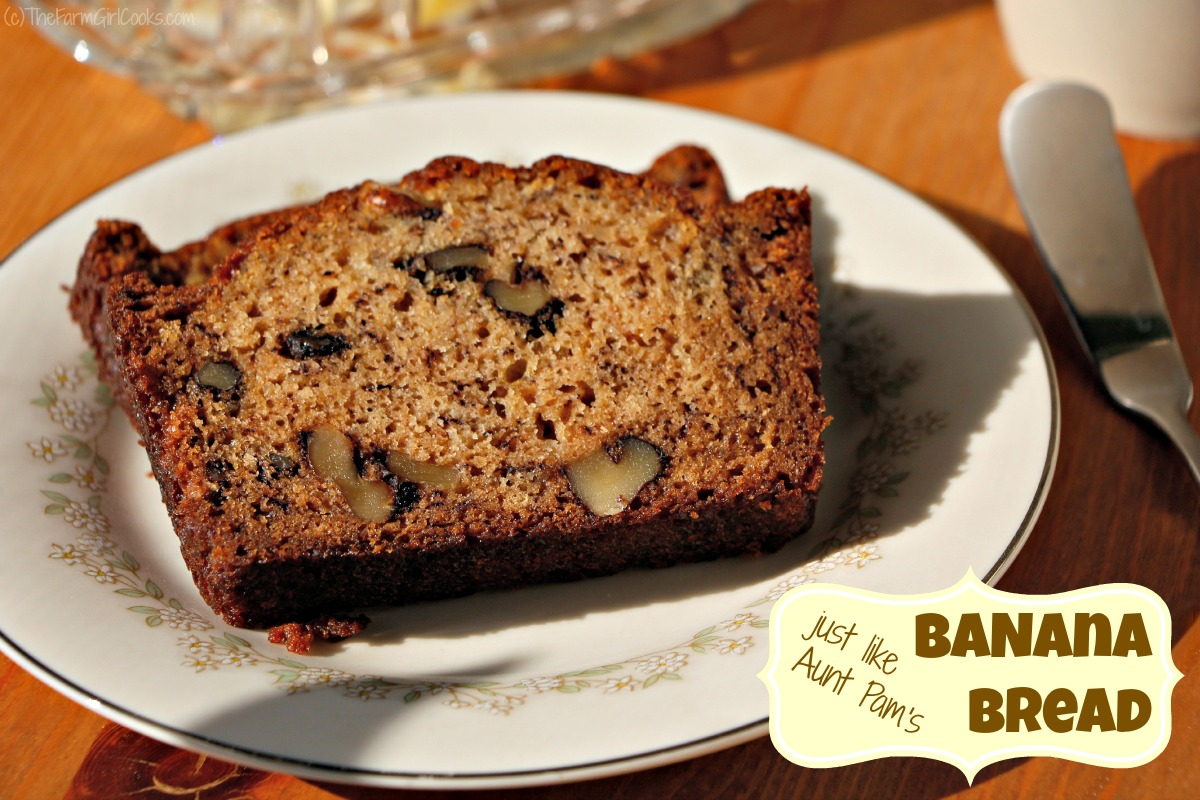 banana bread 04